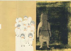 Come funziona la maestra, di Susanna Mattiangeli e Chiara Carrer, Il Castoro, 2013