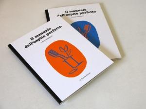 manuale ospite perfetto1