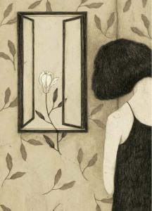 Polline, di Davide Cali e Monica Barengo, Kite edizioni