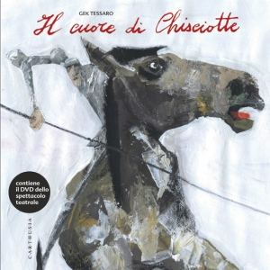 copertina-chisciotteOKbis (1) copia