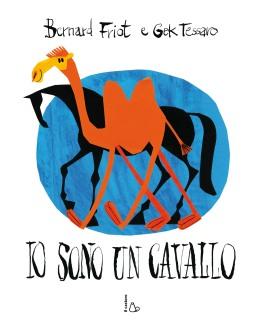 Io-sono-un-cavallo-copertina