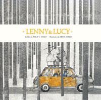 LennyELucy