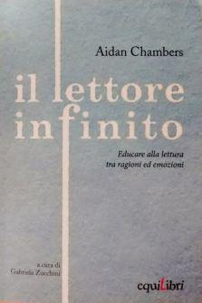 il lettore infinito_
