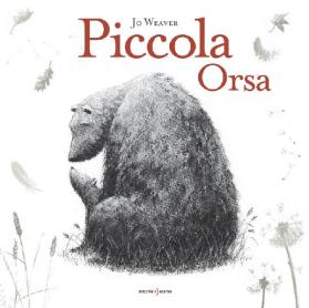 Piccola_orsa