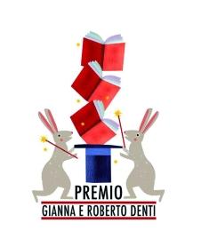 LOGO-PREMIO-DENTI