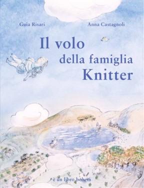 il_volo_della_famiglia_knitter-copertina