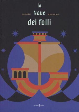 Copertina-del-volume-La-nave-dei-folli-orecchio-acerbo-2016.jpg