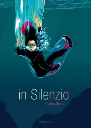 in-silenzio-cover