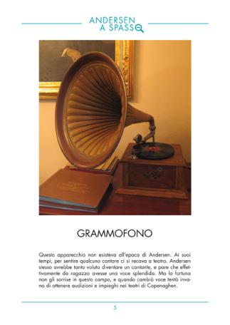 05_grammofono_t