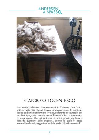 07_filatoio_t