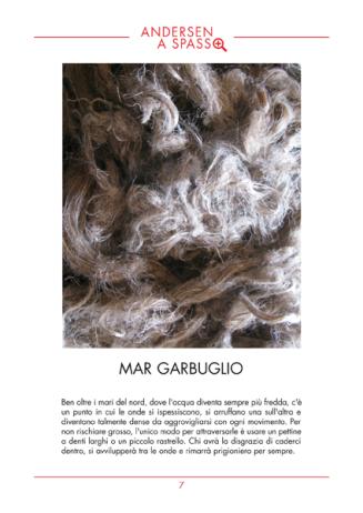 07_margarbuglio_d.png