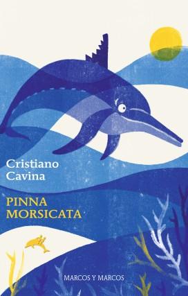 Pinna-morsicata_prima_web2.jpg