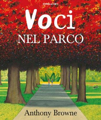 0159_VOCI_NEL_PARCO_COVER.jpg