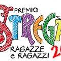 PremioStregaRagazzeERagazzi2018-1024×536